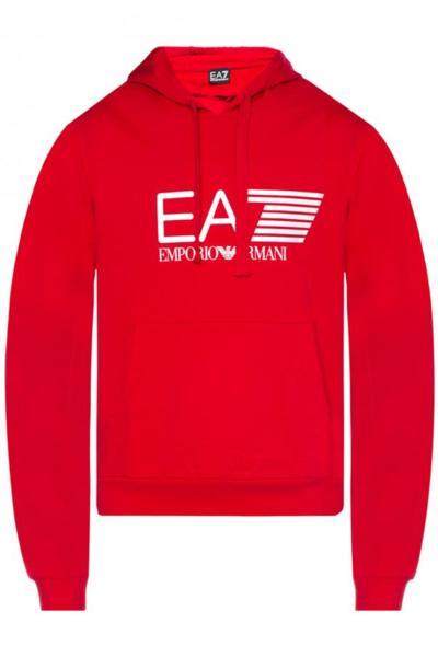 Мъжки суичър EA7